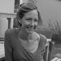Polly Robinson | Social Profile