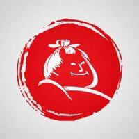 SUMOSAM   Social Profile