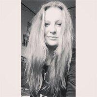 Danique   Social Profile