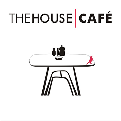The House Cafe  Twitter Hesabı Profil Fotoğrafı