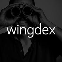 @wingdex