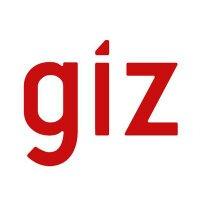 giz_gmbh