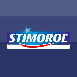 STIMOROL  Twitter Hesabı Profil Fotoğrafı