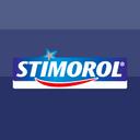 Photo of Stimorol_NL's Twitter profile avatar