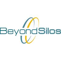 BeyondSilos