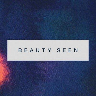 Beauty Seen