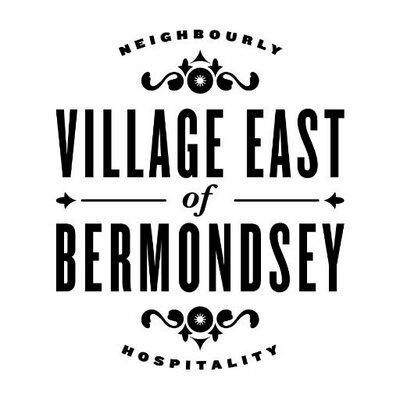 Village East | Social Profile