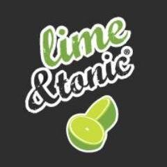 Lime&Tonic (Prague)