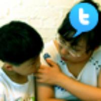 seha | Social Profile