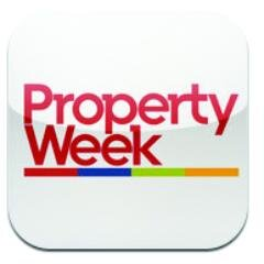 Property Week Social Profile