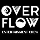 OVER FLOW (@01OVERFLOW) Twitter