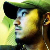 Ryu Zakimi | Social Profile