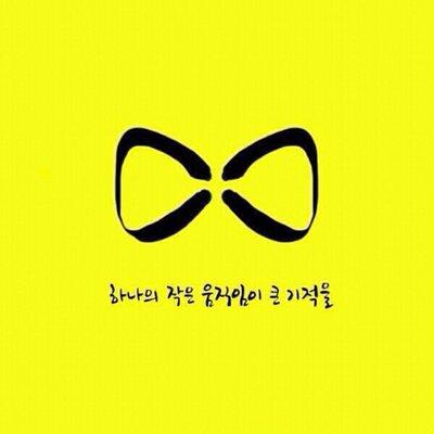 kyungho kim | Social Profile