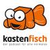 @Kastenfisch
