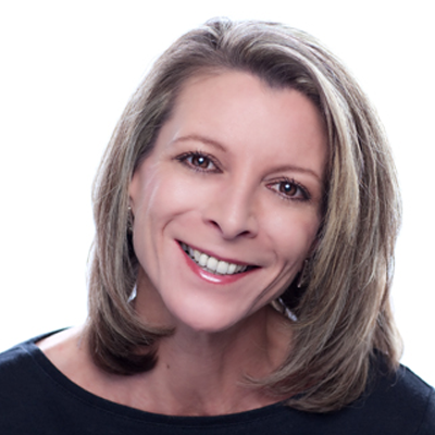 Deborah Reynolds Social Profile
