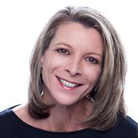 Deborah Reynolds | Social Profile