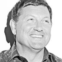Gene Cottingham | Social Profile