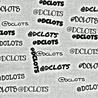 @DCLOTS