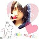 kazu_party_4