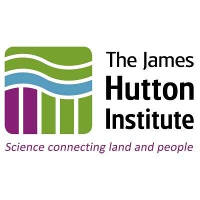 JamesHuttonInst