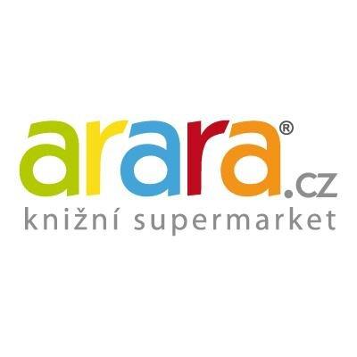 Arara_cz