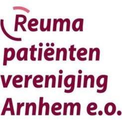 ReumaArnhem