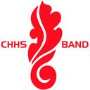 CHHSPantherBand