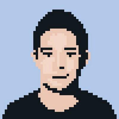 Calvin Ng | Social Profile