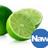 Limes12