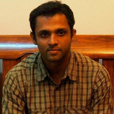 Rajesh G Pai | Social Profile