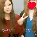 倉内 歩 (@0102aym0102) Twitter