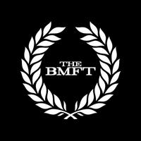 TheBlackMarket | Social Profile