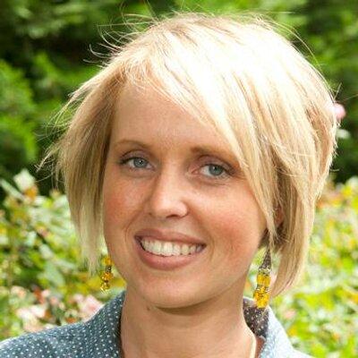 Denise Sawyer | Social Profile