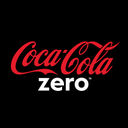 Coca-Cola Zero Chile