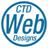 @CTDWebDesigns