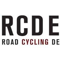 roadcycling_de