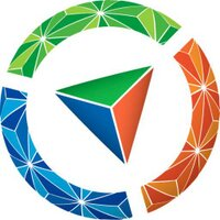 Citizen Diplomacy | Social Profile