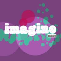 @Imagine_belgie - 2 tweets