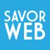 @SavorWeb