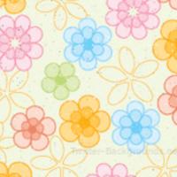 ラン8(旧名soundora8) | Social Profile