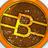 @BitcoinPlusXBC