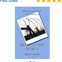 Paul Goss | Social Profile