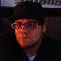 David Rollingcloud  | Social Profile
