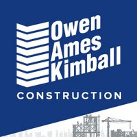 Owen-Ames-Kimball Co | Social Profile