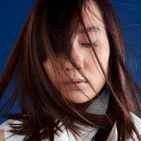 Shirley Yu | Social Profile