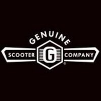 Genuine Scooters | Social Profile