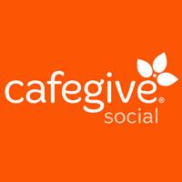 CafeGive Social | Social Profile