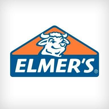 Elmer's Social Profile