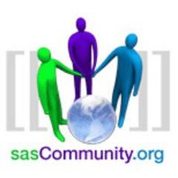 sasCommunity