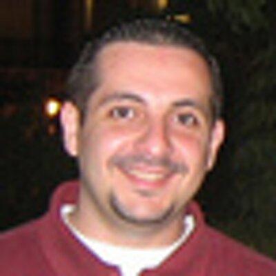 Mohammad H. Al-Shami | Social Profile